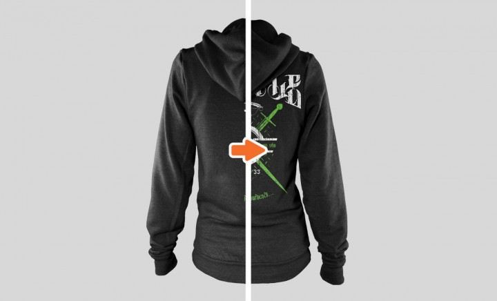 zipper-hoodie-ghosted-back-version-1