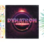 Album Design Inspiration: the FUTURALBUM Collaborative Design Project