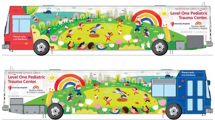 rainbow_bus