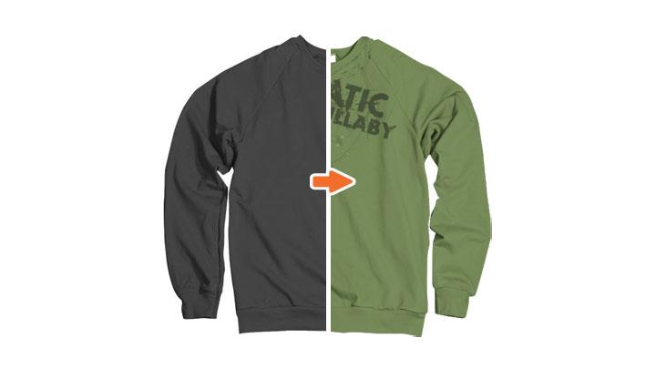 sweatshirt-zine