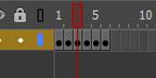 Frame Animation