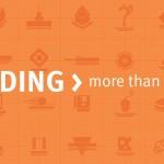 Branding: More Than Just a Logo