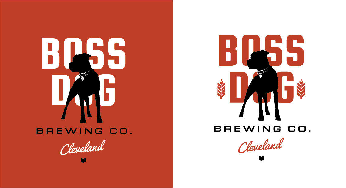 GO_BossDogBrewery-2