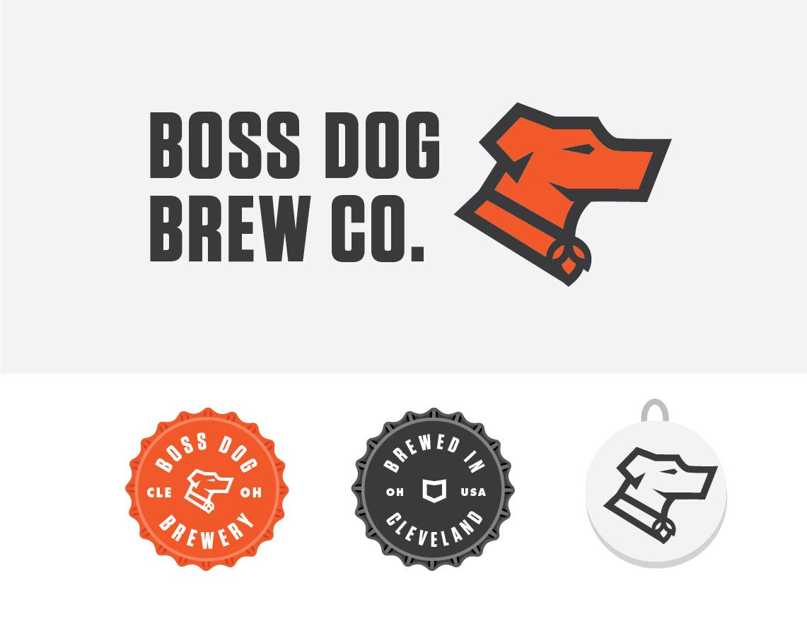 GO_BossDogBrewery-6