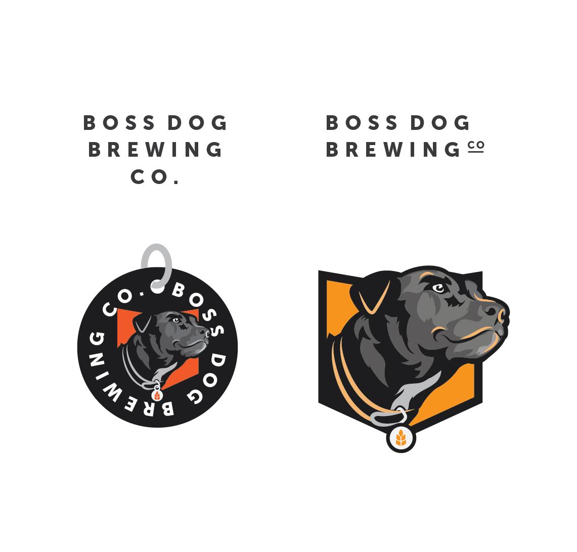 GO_BossDogBrewery-8
