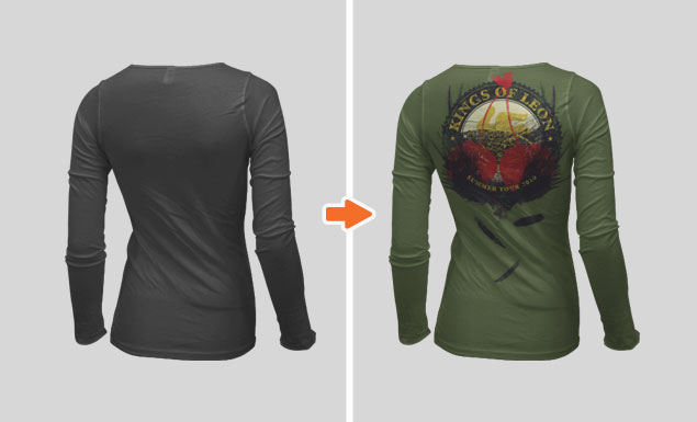 Long-Sleeve-Back-Before-and-After