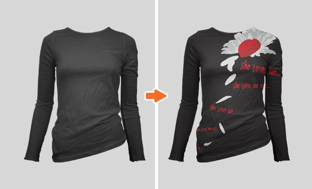 Long-Sleeve-T-Before-and-After