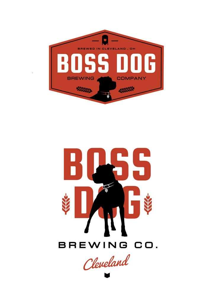 design-by-go-media-boss-dog-2