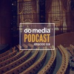 Go Media Podcast – Episode 28 – What's the deal with Go Media and WMC6?