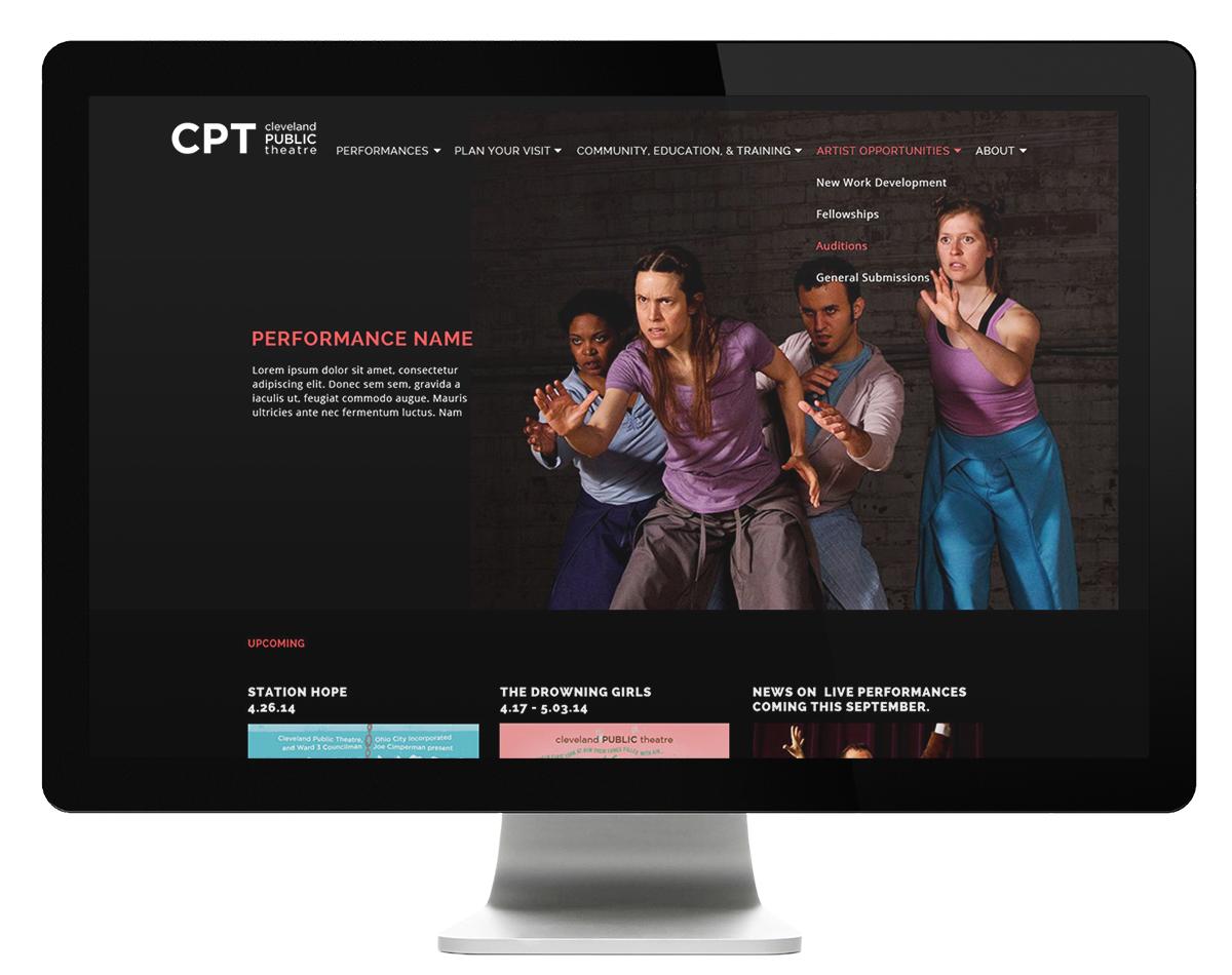 Alt-Homepage2