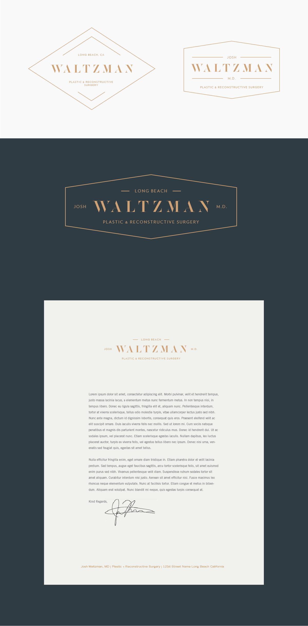 Waltzman-02