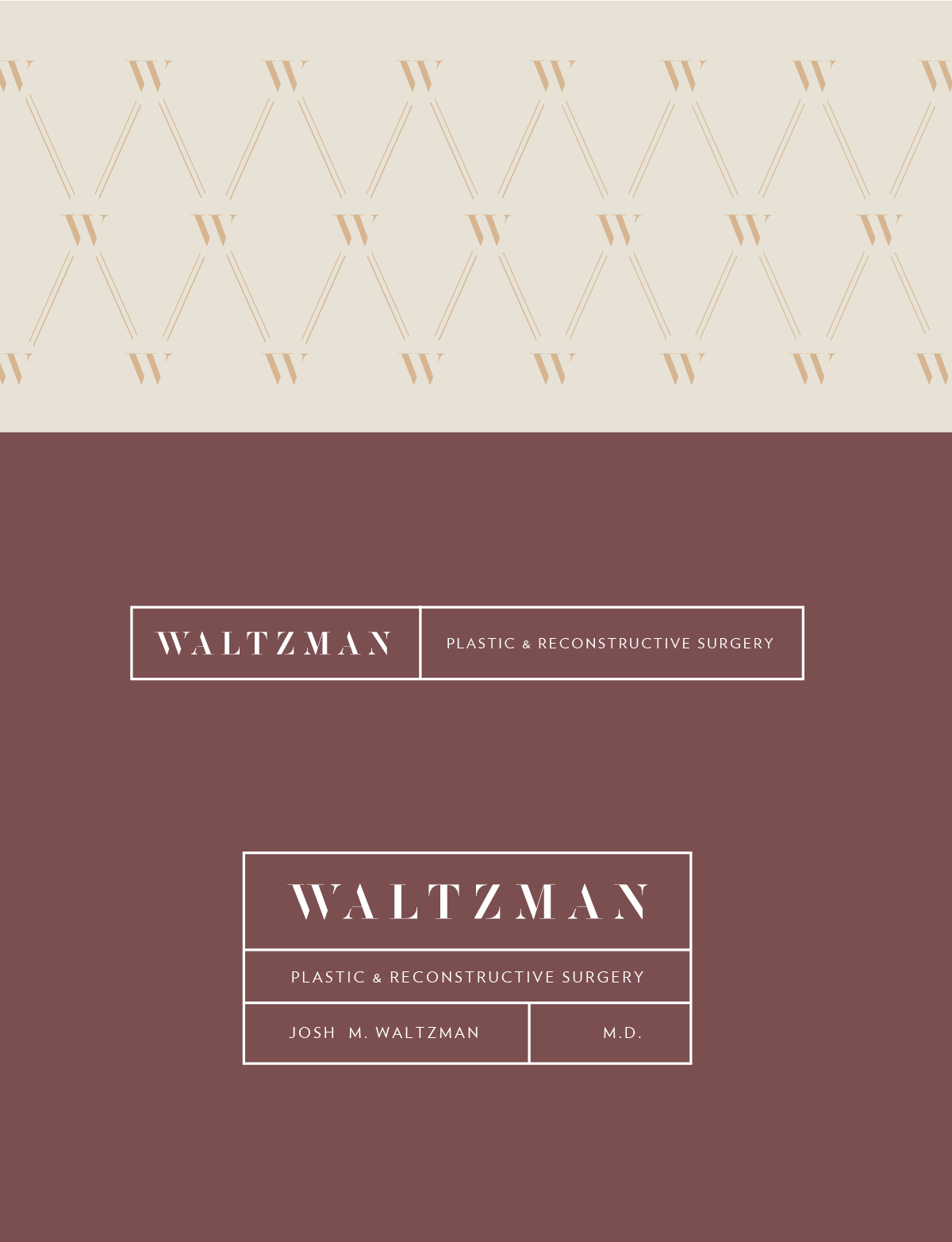 Waltzman-03