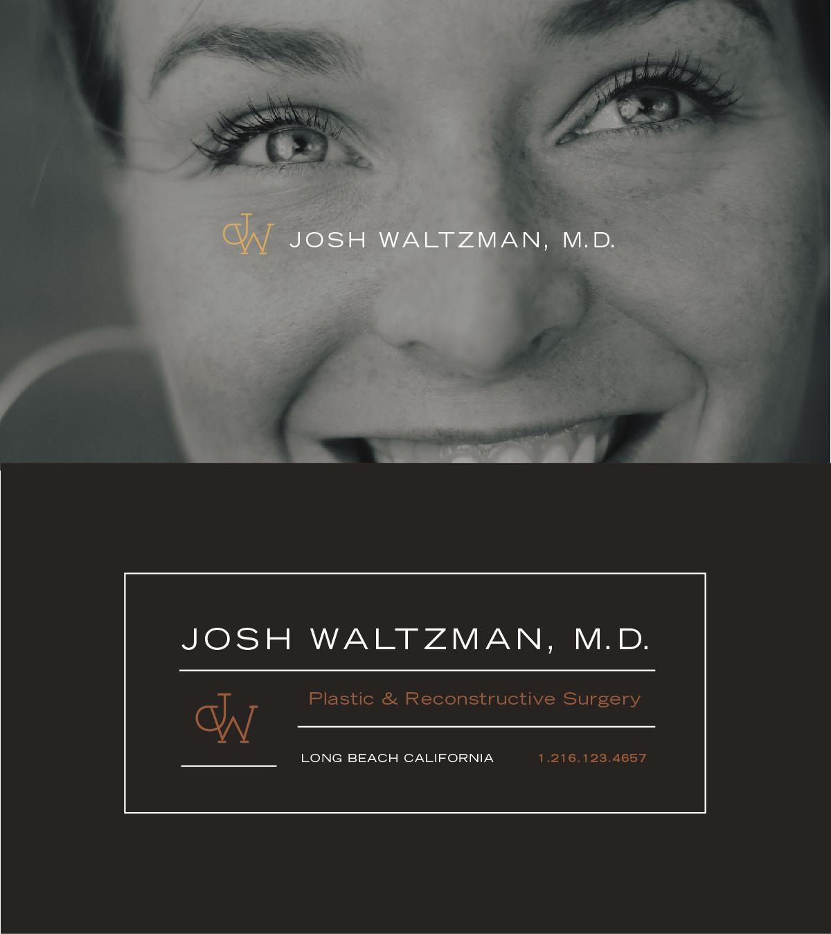 Waltzman-04