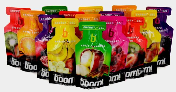 BoomInternal1