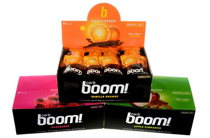 BoomInternal4