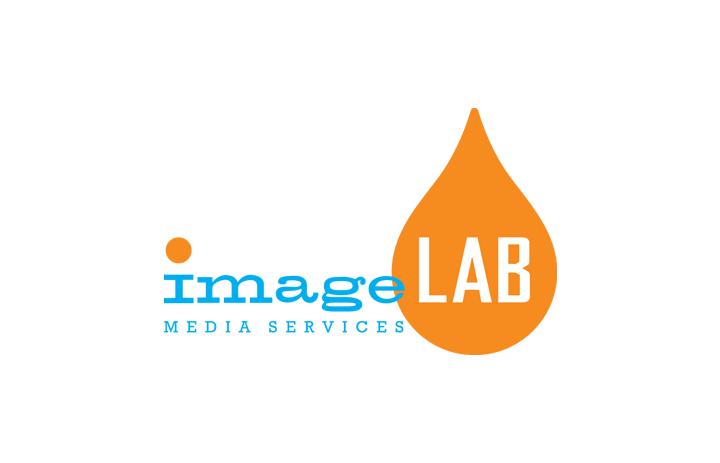 Image-Lab