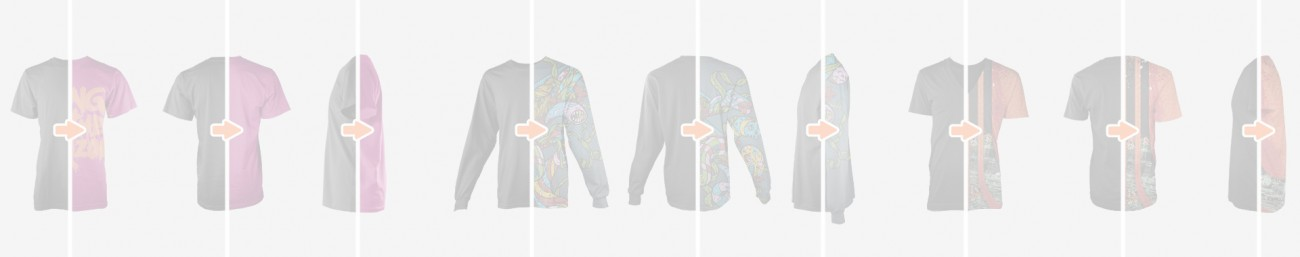 Multiple_View_T-Shirt_Pack_Mailchimp_Header