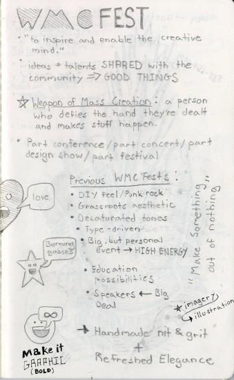 WMC_Poster_Notes001