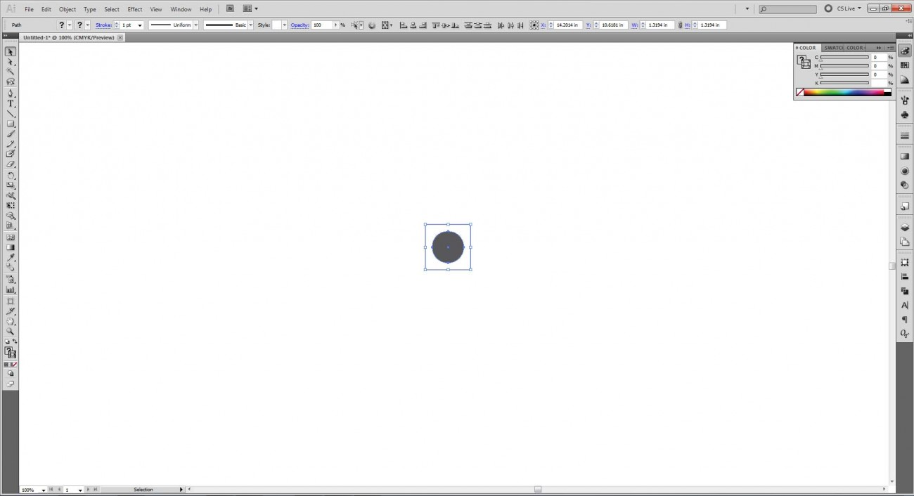 Dot_Pattern_Article_Image_1