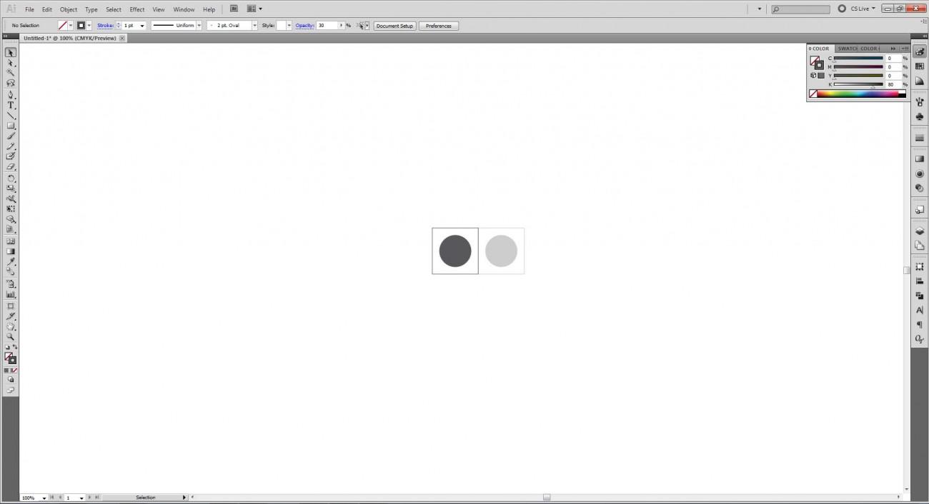 Dot_Pattern_Article_Image_2
