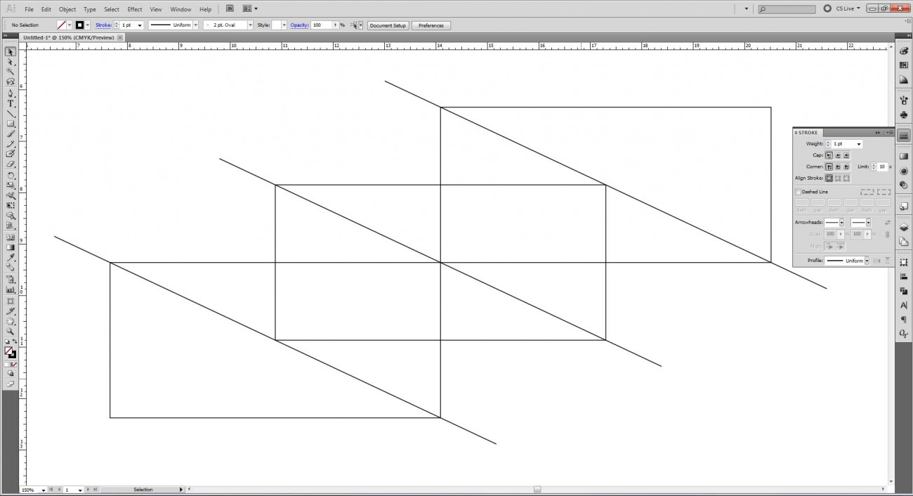 Line_Pattern_Article_Image_3