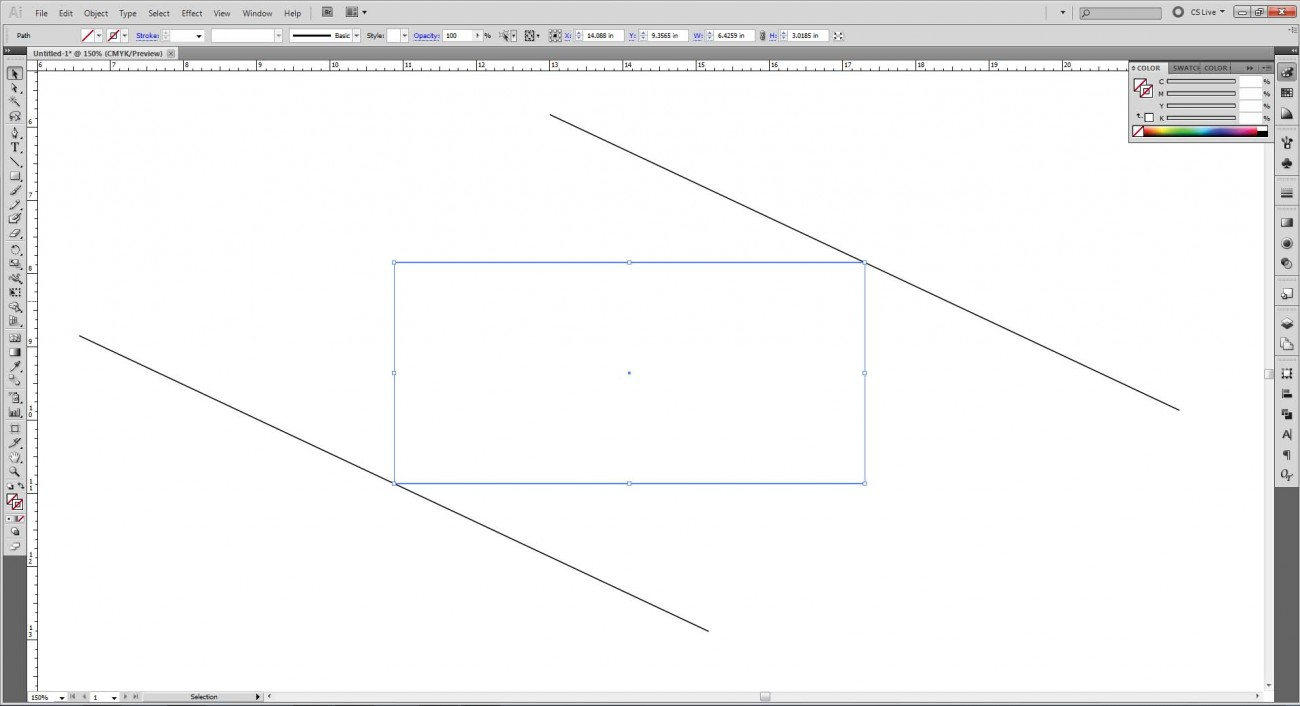 Line_Pattern_Article_Image_4