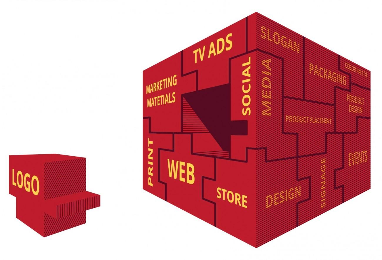Logo_vs_Branding_Artcle_Cube-01
