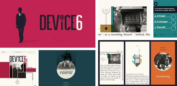 device-6-header
