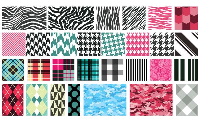 gma_vector_set14_textile-patterns_prv_all