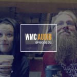 WMC 6 Design Conference Podcast: Ticket Sales, Spec Work, Touring Cleveland, and Ink Wars
