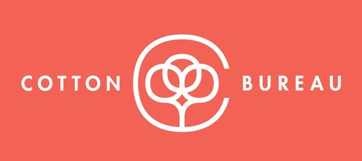 CottonBureau_Logo