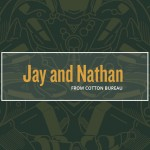 WMC 6: Meet Jay and Nathan from Cotton Bureau