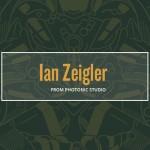 WMC 6: Meet Ian Zeigler from Photonic Studio