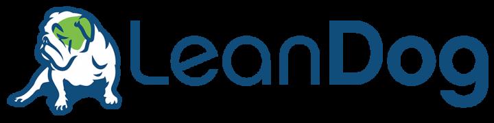 LeanDog_1000x250_logo