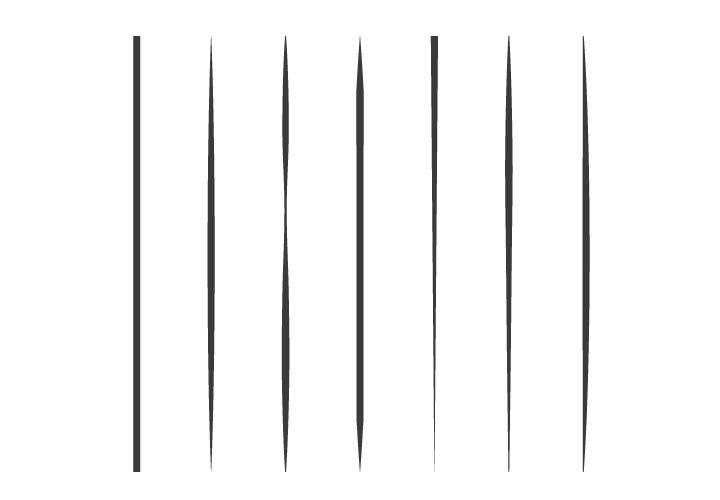 Line Profiles-01