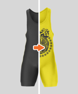 Wrestling_Singlet_Ghosted_Front_Mockup_Preview