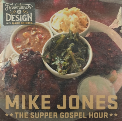 aid-podcast-mike-jone