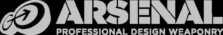 gma-arsenal-logo
