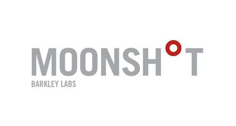 moonshotlogo