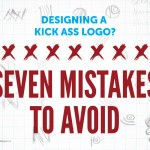 Designing a Kick-Ass Logo? Here are 7 Mistakes to Avoid