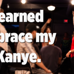 I Just Learned to Embrace My Inner Kanye. (4 Key Takeaways from WMC 6)