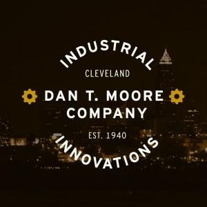 Dan T. Moore