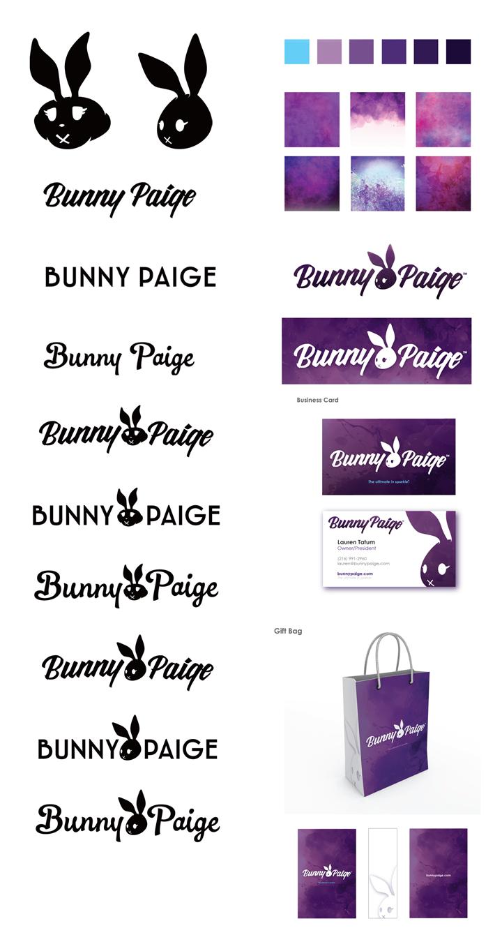 bunny-paige-branding-3