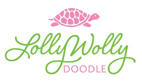 lolly wolly doodle photo