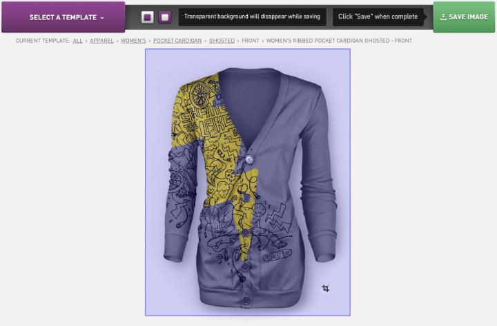 t-shirt-mockup-tool-step-4