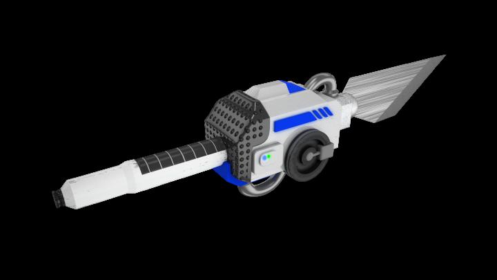 xacto-knife11crispybig