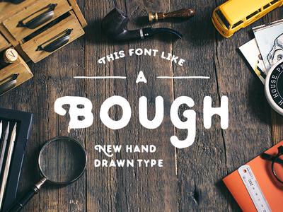 bough_1x