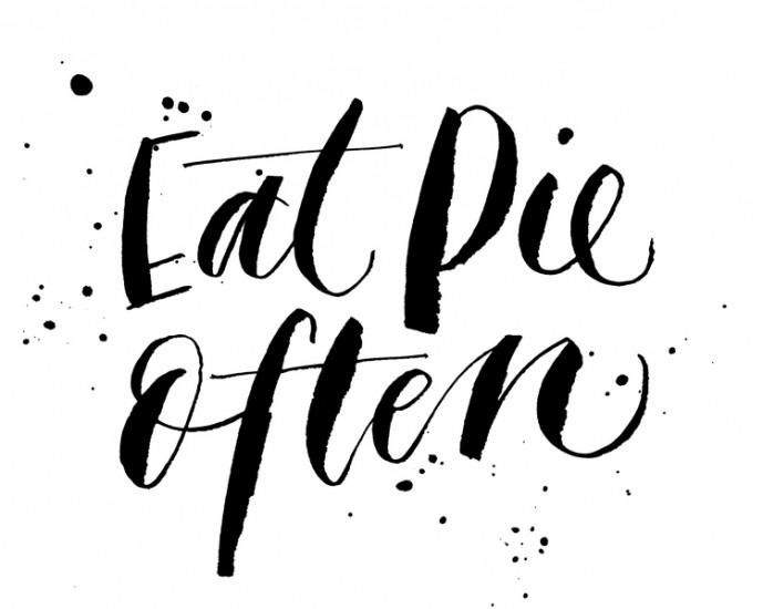 aheirloom_pie_port