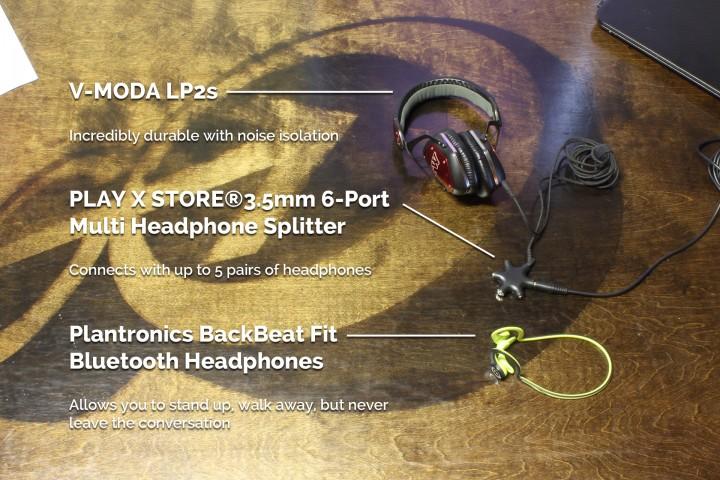 slide-headphones
