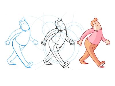 walking_pose1_dribbb_1x